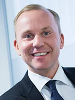 Christoffer-Folkebo