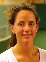 Maria-Jansson