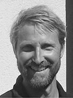 Martin-Ronnlund