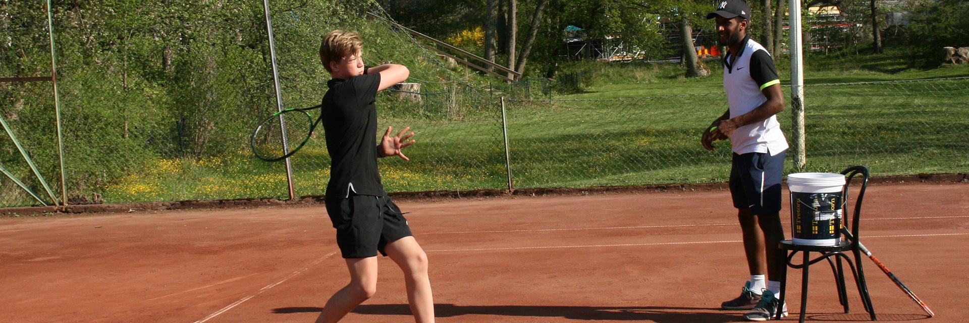 Rasmus-och-Jonathan-bildspelsanpassad-lag