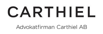 Logo Carthiel web
