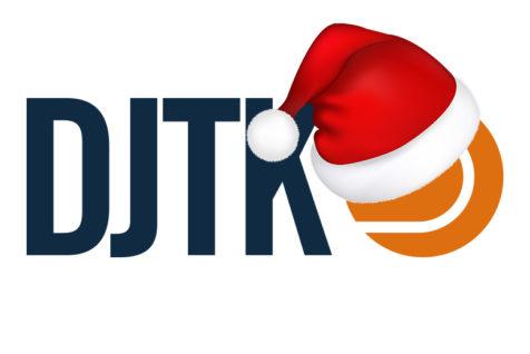 djtk_jul
