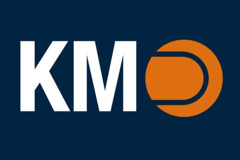 KM780x520