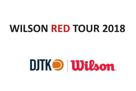 Wilson Red Tour 27_okt (kopia)