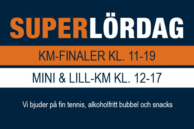 Finnallordag_webb